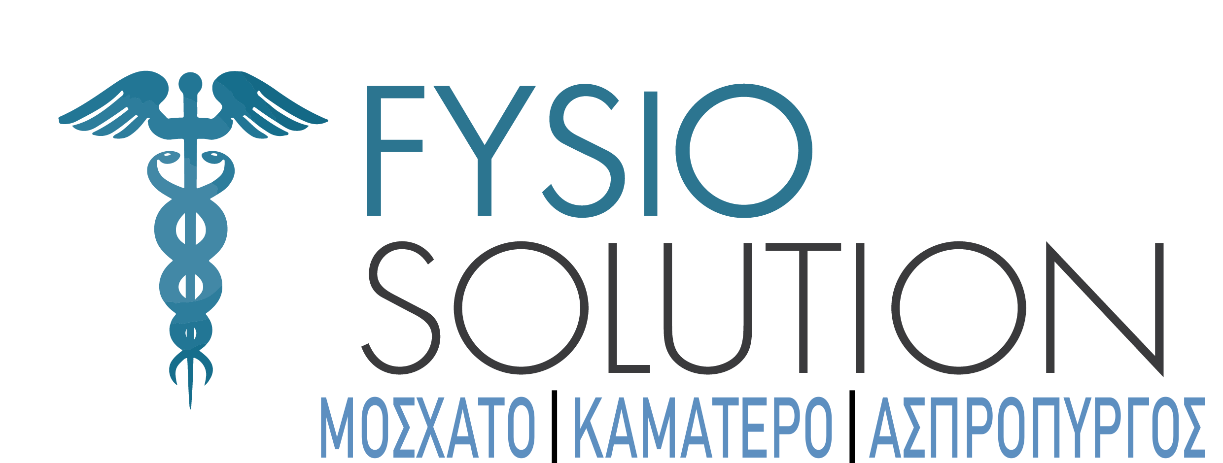 Fysiosolution